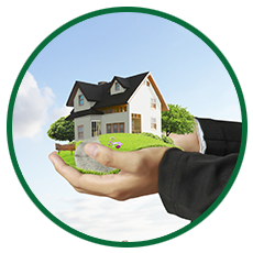 Property Management with Gin Gin Country Realty