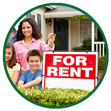 Rentals with Gin Gin Country Realty